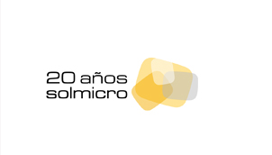 Solmicro Business Intelligence